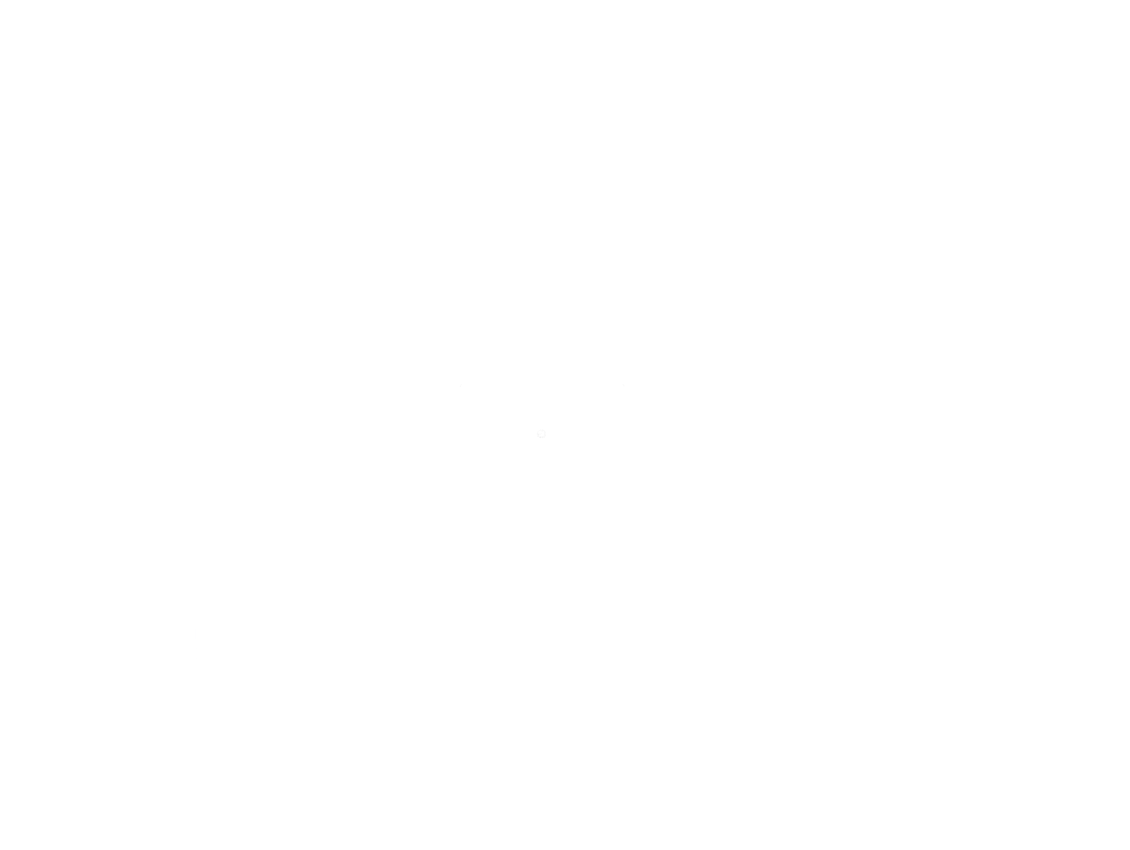 Ocean Picture Productions